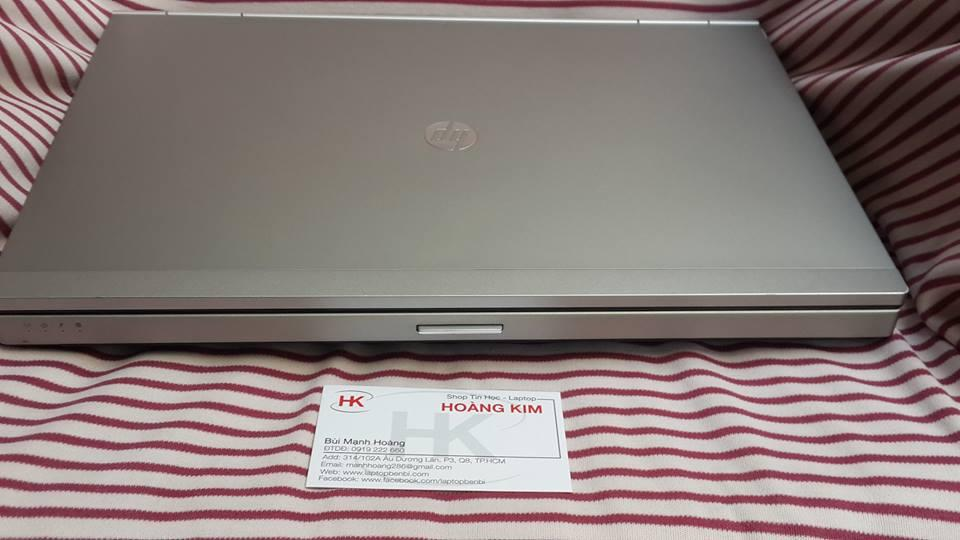 LAPTOPBENBI.COM - HP Elitebook,Dell Latitude, Lenovo Thinkpad, máy new 99%,giá tốt