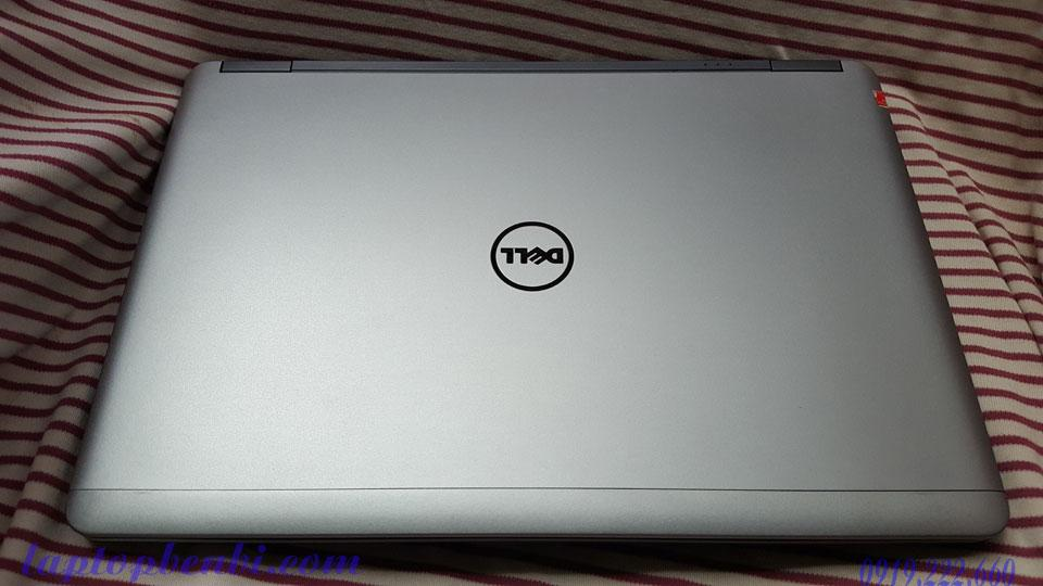 Dell Latitude E7440 - i5 4310U, 4G, 128G SSD, 14inch Full HD, webcam