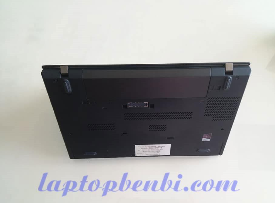 Laptop: Lenovo Thinkpad T450 -i5 5300U,4G,120G SSD, 14inch Touch cảm ứng, webcam T450-(2)_1556030287